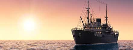 Metalúrgica Madrileña - Maquinarias Naval