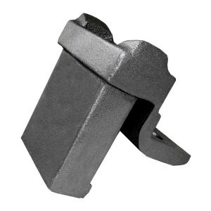 Metalúrgia Madrileña - Caja de cerrojo 13 Kg