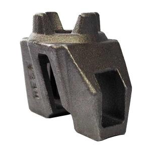 Metalúrgica Madrileña - Nudo 0.27 Kg