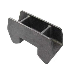 Metalúrgica Madrileña - Pinza 0.65 Kg