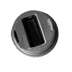 Metalúrgica Madrileña - Soporte 1.3 Kg