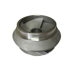 Metalúrgica Madrileña - Hélice 3 Kg