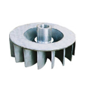 Metalúrgica Madrileña - Rodete 2.2 Kg