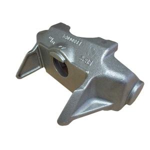 Metalúrgia Madrileña - Articulación 6 Kg.